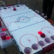 canadian beer pong